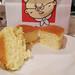 Tetsu's Japanese Cheesecake - Tetsu vs. T&T