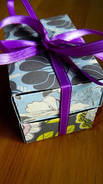 Matchbox Gifts 14