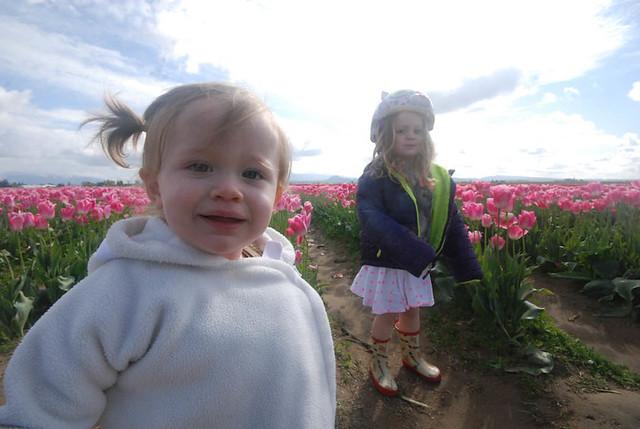 TulipsKids