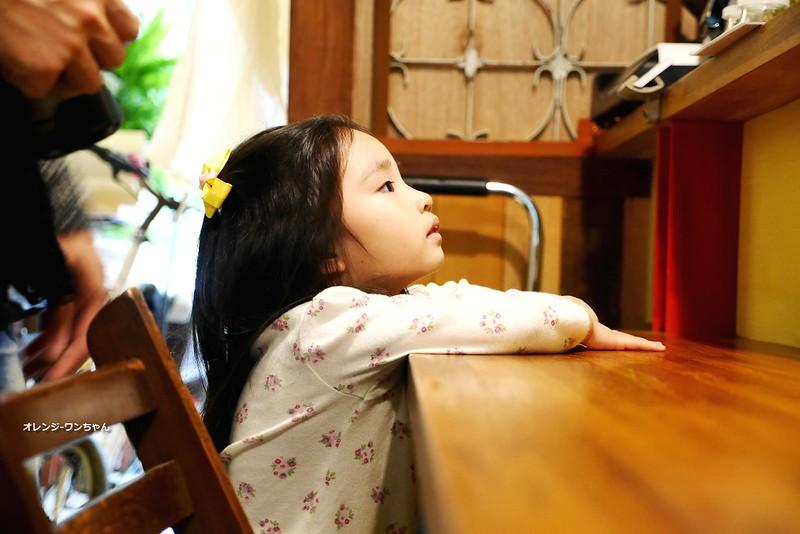 17140800461 5cbc7a8d81 c - 美軍豆乳冰│西區 100%台灣在地農產黃豆製作豆乳專賣~招牌豆乳剉冰 森半抹茶豆乳布丁 黑豆豆漿都不賴