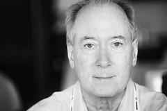Dan Gillmore - #ijf15 #thewholepic15