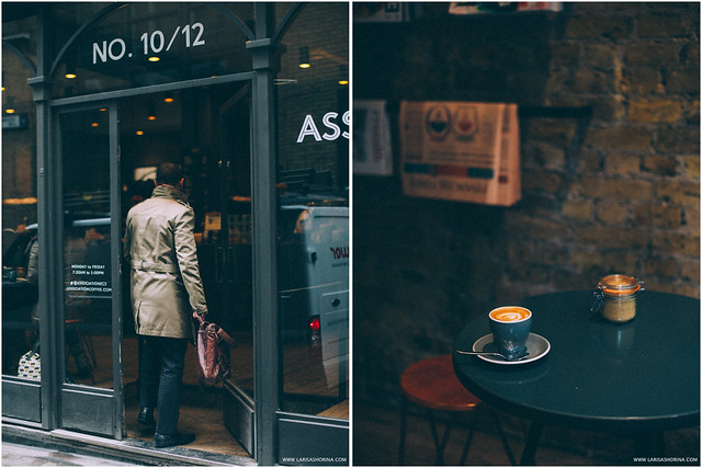 association-coffee-london-1