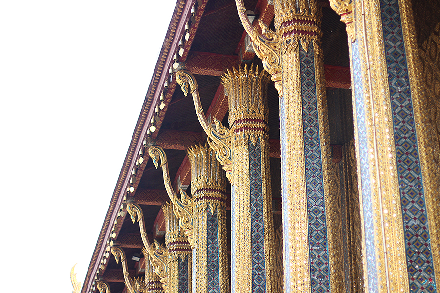 Temple-of-the-Emerald-Buddha_07