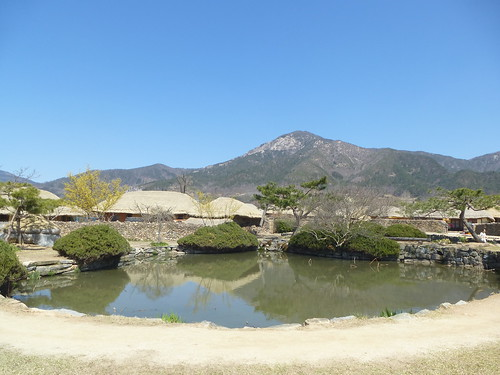 Co-Suncheon-Nagan (16)