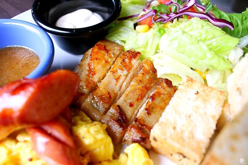 午號出口板橋江子翠早午餐 (18)