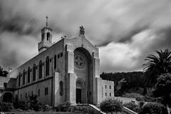Carmelite Monastery-21
