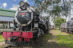 Y1A1255 Nairobi
