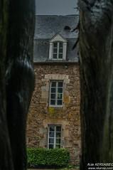 Gaptière 2-3 Mai (14 sur 22) - Photo of Illifaut
