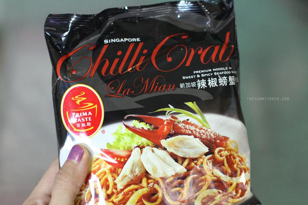 18041714919 3e337c6d80 b - A Prima Taste Instant Noodles Review
