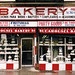 Carousel Bakery in Williamsburg, Brooklyn by James and Karla Murray Photography