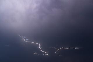 Catatumbo Lightning| Rayo del Catatumbo
