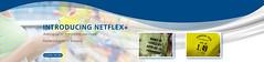 Corporate Website Banner