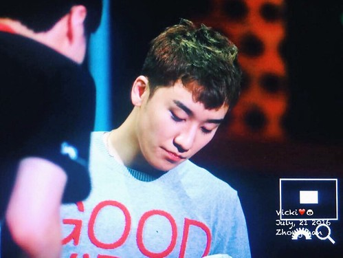 Big Bang - Made V.I.P Tour - Zhongshan - 21jul2016 - vickibblee - 04