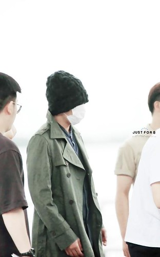 BIGBANG Departure ICN to Malaysia by JUST_for_BB (6)
