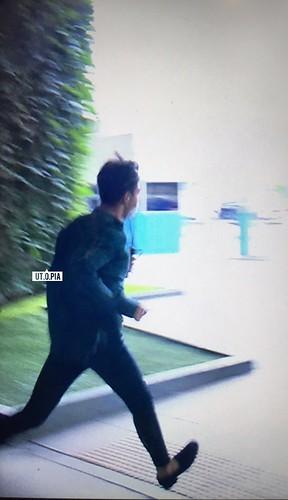 BIGBANG arrival Seoul ICN from Chengdu 2016-07-04 (41)