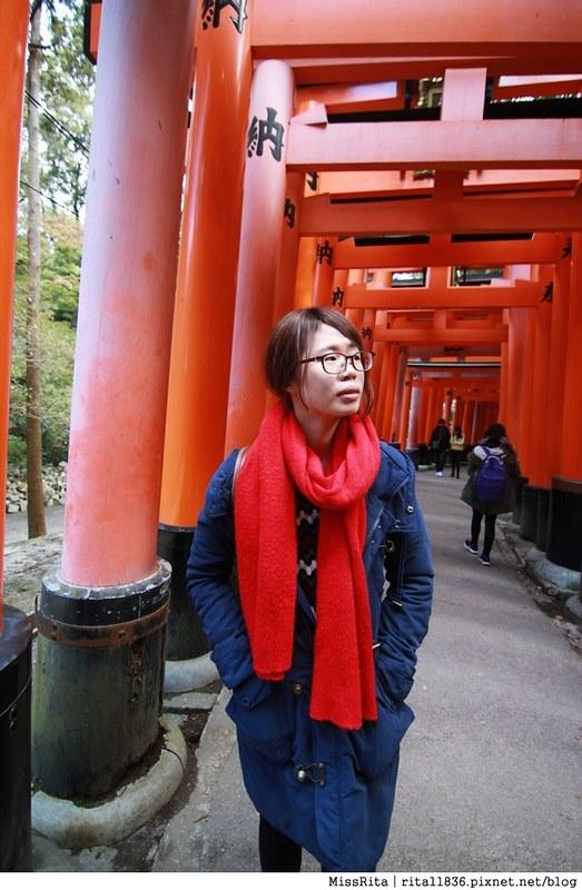 Fushimi Inari Shrine 京都景點 伏見稻荷大社 稻荷神 千本鳥居 關西神社 藝妓回憶錄 伏見稻荷大社時間 伏見稻荷大社交通 關西自由行 京都自由行39