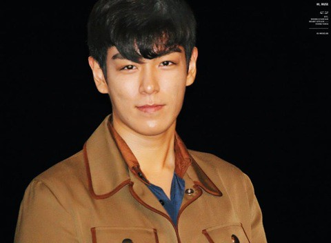 TOP-HQs-StageGreeting-Day2-20140907(6)