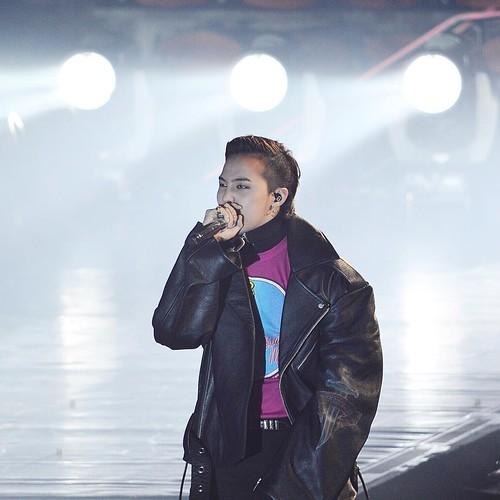 Big Bang - Made Tour 2015 - Sydney - 17oct2015 - annieezhang - 02