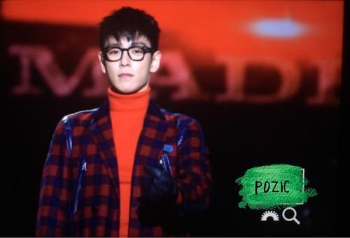 BigBang-MadeV.I.PTour-Nanchang-25mar2016-Pozic-04