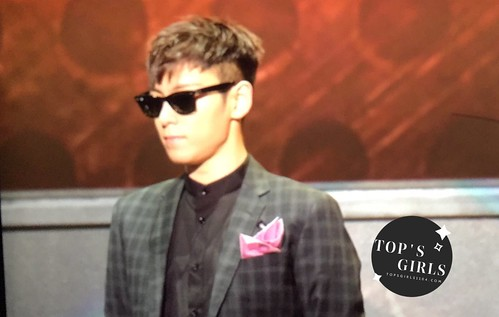 Big Bang - Made V.I.P Tour - Nanjing - 19mar2016 - TOPSGIRLS_CHINA - 10