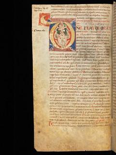 St. Gallen, Stiftsbibliothek, Cod. Sang. 403, p. 60