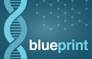 Blueprint v.2