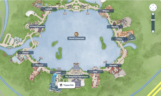 Map_TeppanEdo