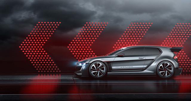 GT6_Volkswagen_GTI_Supersport_Vision_Gran_Turismo_sketch_04