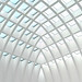 AHS_Architektur324 by alexander h. schulz