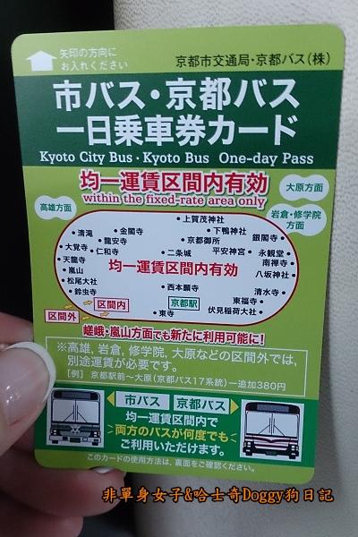 日本京都金閣寺06