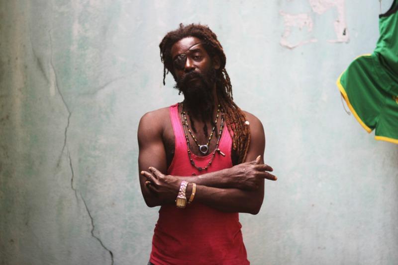 Jamaica 7