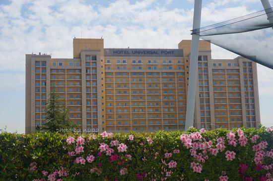 usjhotel7