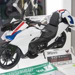 TC2015inAKIHABARA-63