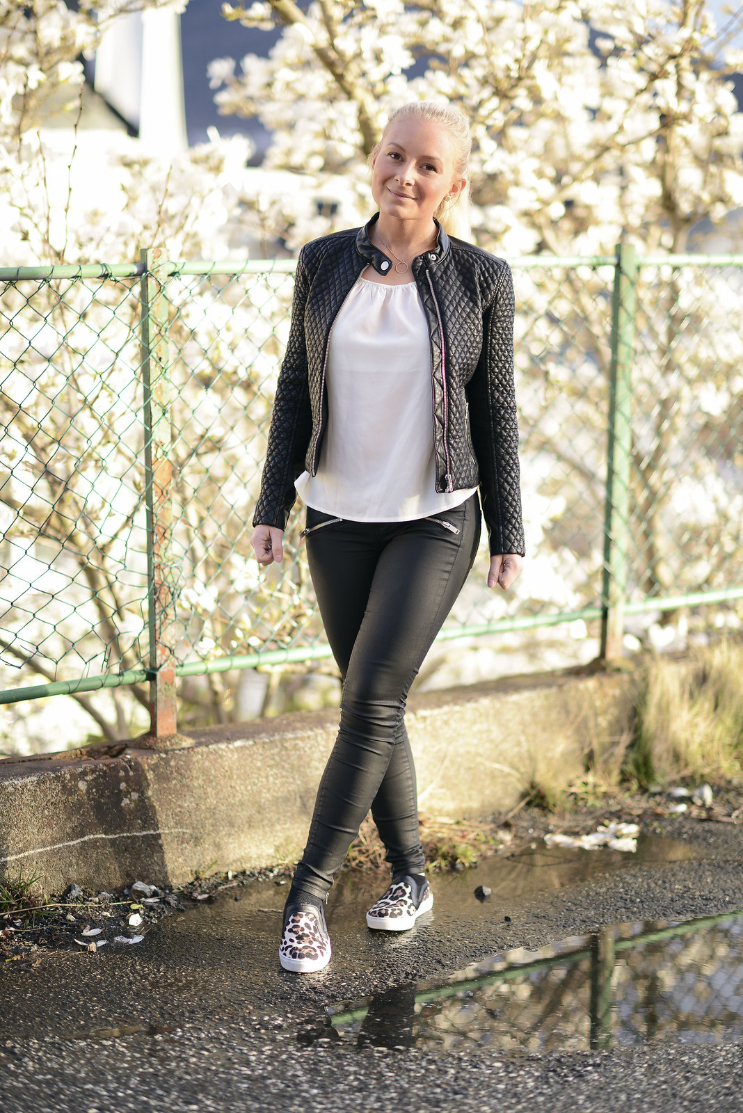26apr.2015_Outfit_54064