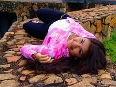 Laura Valentina