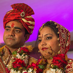 Varanasi_Wedding_#2_January_2015
