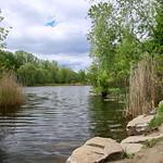 Photo Parc Angrignon
