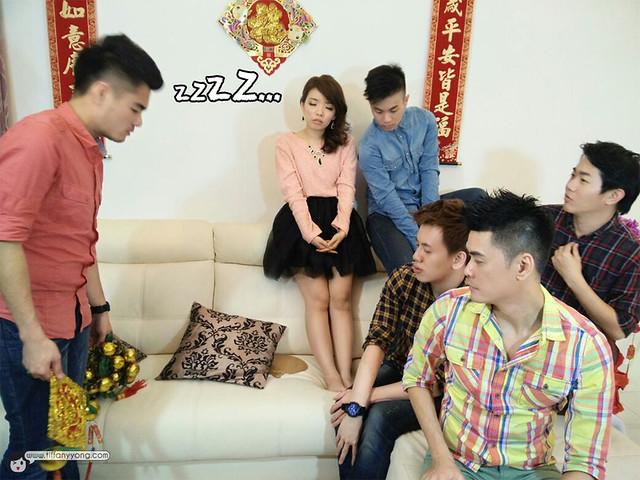 CNY MV 4