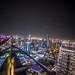 Bangkok - Roof top 2