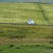 Isolation, Loch Eriboll