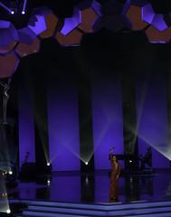 Uruguayan actress Natalia Oreiro, host of the Platino Ibero-American Film Awards 2016 | 160724-8877-jikatu