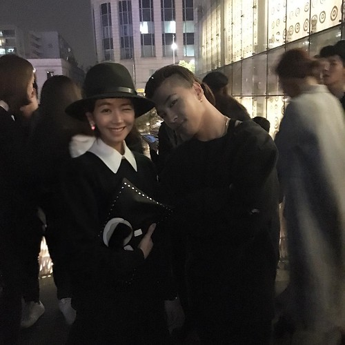 Tae Yang - Phiaton x Teddy Launching Party - 05nov2015 - yeenbly_ - 01