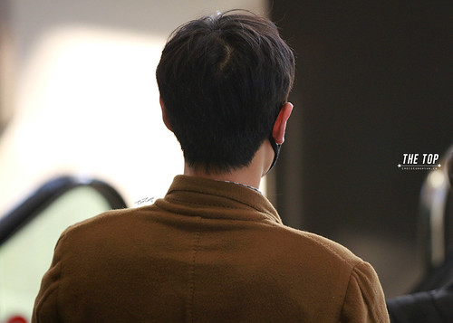 TOP-GimpoAirport-to-Tokyo-TOPCN_20141105-HQ_4