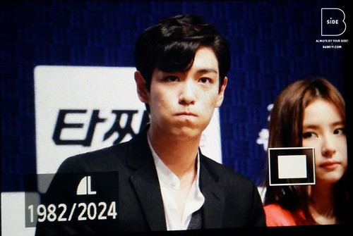 TOP_Tazza2showcase_fansites-20140805 (46)