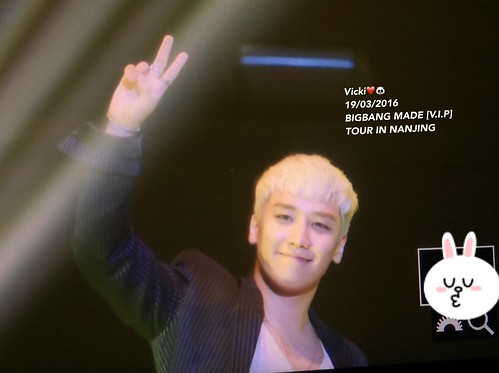 Big Bang - Made V.I.P Tour - Nanjing - 19mar2016 - vickibblee - 04