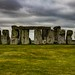 English Heritage Stonehenge 1 by 21mapple