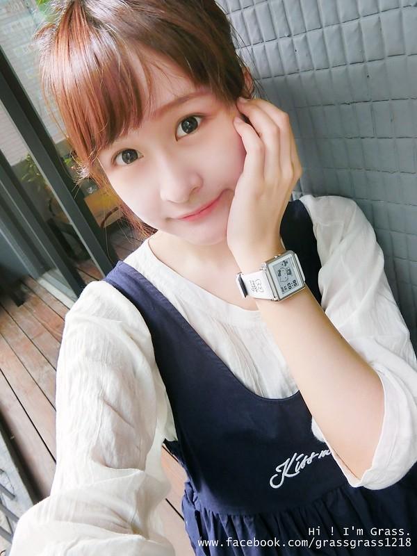 CIMG9846_副本