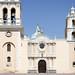 San Juan Bautista por berXpert