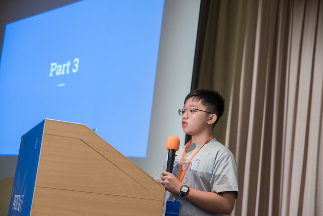 PyConTaiwan2016_20160605_Day3_031