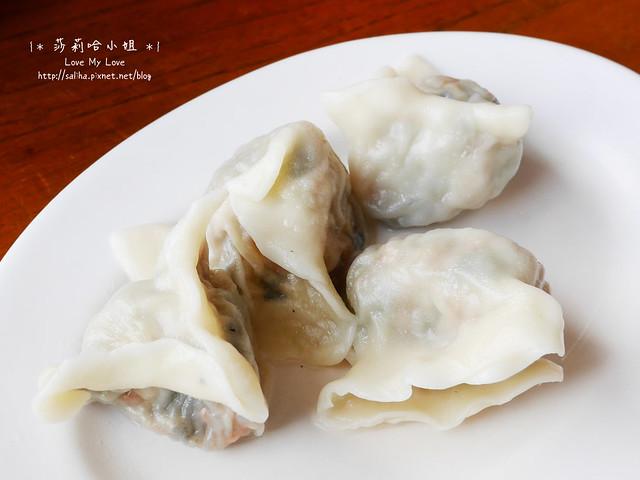 新竹竹北美食餐廳推薦十一街麵食館 (12)